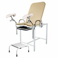 Кресло гинекологическое Viola КрГ-1