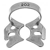 Кламп ASIM №202 DE-1162
