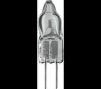 Лампа галогенная Philips 14565 12V-10W