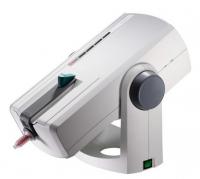 Аппарат для автоматического смешивания 3M Pentamix Lite (77903)