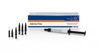 Текучий пломбировочный материал Voco Admira Flow шпр. 1,8 гр.