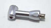 Головка для углового наконечника с валом TOSI TX-414(73)