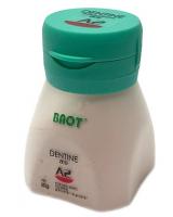Дентин Baot ZCG (50 г) 16 оттенков - A1-D4