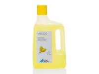 Средство для дезинфекции оттисков DURR MD 520 (2,5 л)
