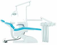 Стоматологическая установка Fengdan QL 2028 I (с верхней подачей)