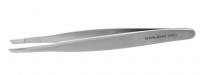 Пинцет для бровей Staleks Т7-11-05