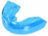 Преортодонтический трейнер T4K (мягкий, голубой)