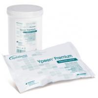 Альгинатный оттискный материал Spofa Ypeen Premium 450 г