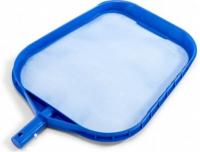 Сачок для бассейнов Intex 11230А