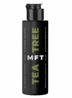 Ополаскиватель MFT TeaTree (100 мл)