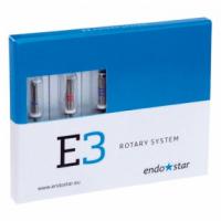 Файлы Poldent Endostar E3 BASIC (25 мм)
