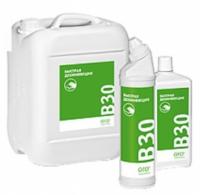 Средство для очистки поверхностей DURR B30