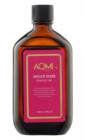 Масло для волос аргановое AOMI Argan Hair Essence Oil (100 мл) (8809292135153)