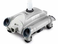 Автоматический вакуумный пылесос Intex 28001 Auto Pool Cleaner
