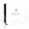Набор для отбеливания Magic Smile Pro Hydrogen 25%