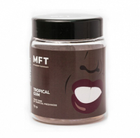 Жевательная резинка MFT Tropic (72 г)