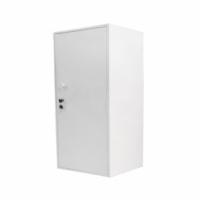 Шкаф материальный (подвесной) Viola Шма-3