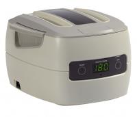 Мойка ультразвуковая Codyson CD 4801 (1,4 л)