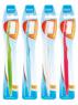Зубная щетка EKULF SensiBrush (2516)