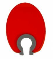 Защитное стекло Woodpecker для лампы O-Light