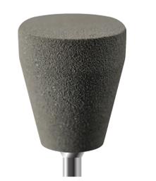 Полировальный силикон Toboom SK4162