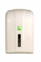 Автоматический диспенсер для антисептика RX 5Т+Задняя панель RX 5 T