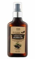 Масло для поврежденных волос с маслом жожоба AOMI Damage Care Jojoba Oil (135 ml) (8809631871001)