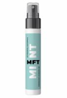 Спрей MFT Mint (20 мл)