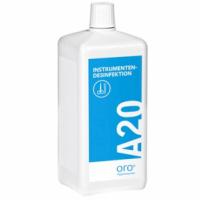 Средство для дезинфекции DURR Orochemie A20