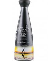 Гель для душа и ванны BIONSEN Zen Пробуждение энергии
