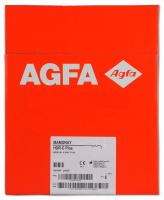 Пленка для маммографии AGFA MAMORAY HDR-C PLUS коробка