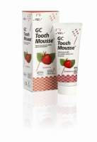 Гель для восстановления эмали GC Tooth Mousse Тус Мусс