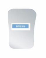 Зеркало интраоральное Osung DME (G) (для фотографирования)