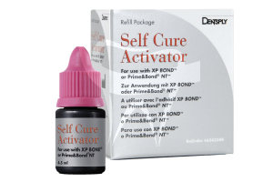 Активатор Dentsply Self-Cure Activator