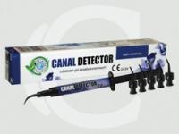 Жидкость Cerkamed Canal Detektor (Канал Детектор)