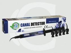 Жидкость Cerkamed Canal Detector (Канал Детектор)