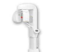 Дентальный томограф Owandy I-MAX Touch 3D (Quickvision 3D)