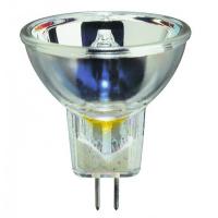 Лампа для фотополимеризации Philips 13298 10V-52W D35
