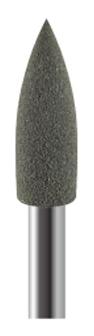 Полировальный силикон Toboom SK2122
