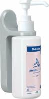 Евродозатор-3000 BODE Chemie для бутылки 350-500 мл