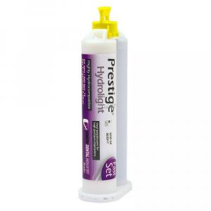 Гидрофильная масса Vannini Dental PRESTIGE Hydrolight
