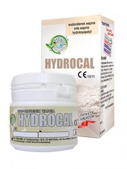 Гидрооксид Кальция Cercamed HYDROCAL 10Г
