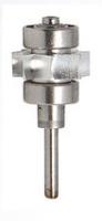 Роторная группа для наконечника SDenT ST-24 TUP
