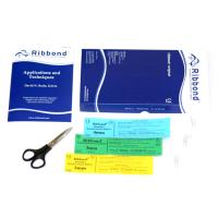 Ribbond Original, асс (22см) + ножницы AST