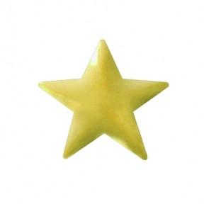 Скайс (страза) на зубы Звезда малая ( TW 03 )