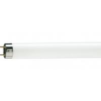Лампа для светильников рабочего поля Philips TL5 HO 24/950