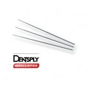 Иглы корневые Миллера Dentsply MILLER broaches (12 шт)