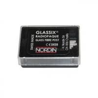 Штифты стекловолоконные Nordin Glassix (6 шт)