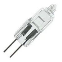 Лампа галогенная Osram 64415 12V-10W G4