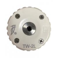 Ключ для скалера Woodpecker TW-2L